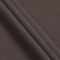 livorno dark brown