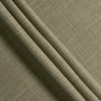 messina light brown