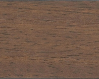 abachi oak **out of stock