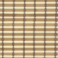 bamboo\'n\'reeds **discontinued