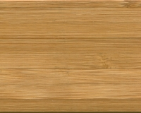 bamboo light oak