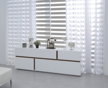 Made To Measure Blinds Online Aluminium Blinds Wooden
