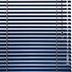 aluminium blinds 25mm