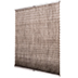 pleated blinds COMFORT PLUS
