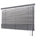 wooden blinds 27mm