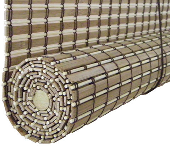 http://www.clickforblinds.com/products/52/images/medium/0.jpg