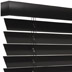 wooden blinds 65mm