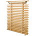 bamboo venetian blinds 50mm RETRO
