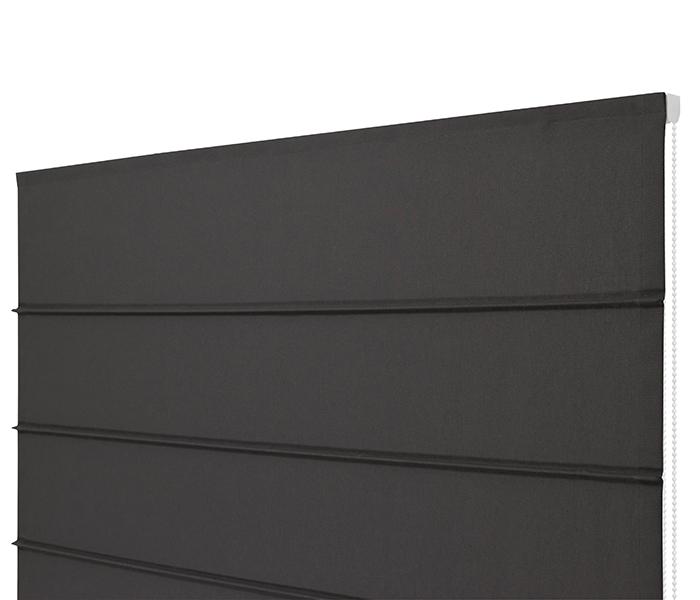 tende a pacchetto oscuranti [500mm x 1000mm], su misura, OnLine